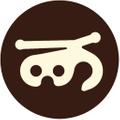 DutchWare Logo