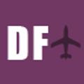 Dutyfreeislandshop  Logo