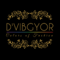 Dvibgyor Logo
