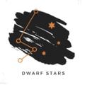 Dwarf Stars Canada Logo