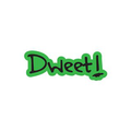 Dweet Clothing Logo