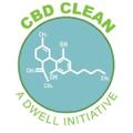 dwellcbd Logo