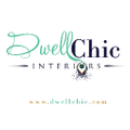 Dwell Chic Logo