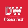 Dw Fitness First Logo