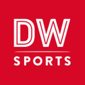 DW Sports Coupons and Promo Codes