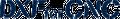 DXFforCNC.com Logo