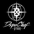 DxpeChef Logo