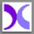 DyakCraft USA Logo