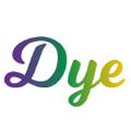 Dye Hard Yarns Logo