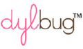 Dylbug Logo