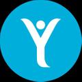 Dyln logo