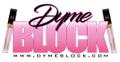 Dyme Block Logo