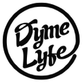 Dyme Lyfe logo