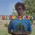 Dynamite Duds Logo