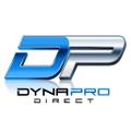 DYNAPRO Logo