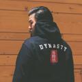 Dynasty Clothing Logo