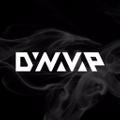 Dynavap Logo