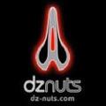 Nuts USA Logo