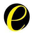 e-conolight Logo