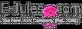 e-jules Logo