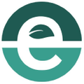 e-Surgery Logo
