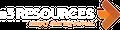 E3 Resources Logo