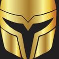 E4TOYS Logo