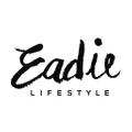 Eadie Lifestyle Logo