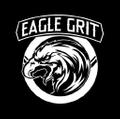 Eagle Grit Logo