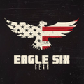 Eagle Six Gear Logo