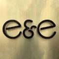 E&E logo