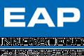 EAP Innovations Logo