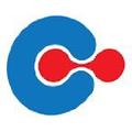 Ear Asers Logo