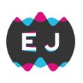 Earjobs Logo
