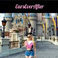 EarsEverAfter Logo