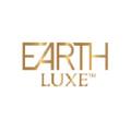 EARTH LUXE Logo