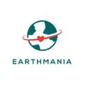 EARTHMANIA SHOP Logo