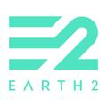 Earth2.io Logo
