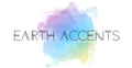 Earth Accents Jewelry Logo