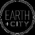 Earth & City Canada Logo