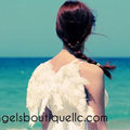 Earth Angels Boutique Coupons and Promo Codes