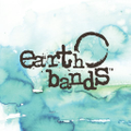 Earth Bands Logo