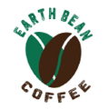 Earth Bean Coffee Logo