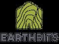EarthBits Logo