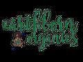 EarthBorn Organics Logo