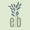 Earth Born Beauty Logo