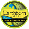 Earthborn Holistic Logo