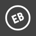 Earthbound Trading USA Logo