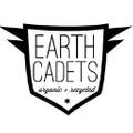 Earthcadets Logo