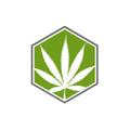 earthchoicesupply logo